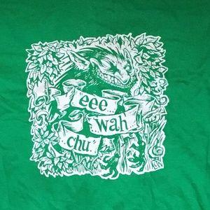 NWOT LORE Podcast T-Shirt Mystery Box